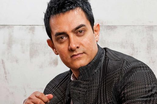 Aamir Khan Discusses The Rise Of Remakes In Bollywood, His Character From Laal Singh Chaddha