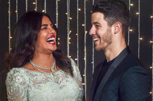 Priyanka Chopra Nick Jonas Divorce Rumours: Article Disappears from the Internet