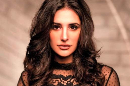 Nargis Fakhri's Goes Through Heartbreak, This is How She is Coping