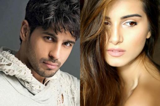 Tara Sutaria and Siddharth Malhotra Dating?