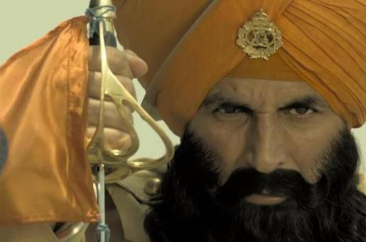 Box Office Collection: 'Kesari' - Akshay Kumar's Film Ready to Hit 100 Crores