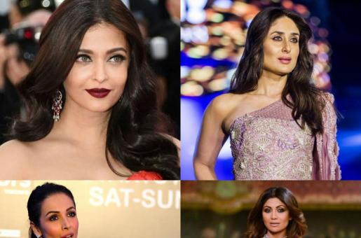 Mother's Day 2019: Seven Awesome Bollywood Mothers We Love