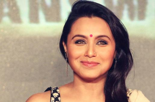 Happy Birthday, Rani Mukerji! Here Are Five of Her Most Memorable Roles!