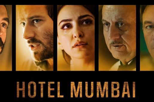 #ChristchurchAttacks: Would 'Hotel Mumbai' Be Banned?
