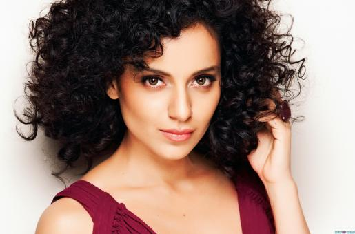 Kangana Ranaut and 10 Unknown Facts About the 'Queen' Actress