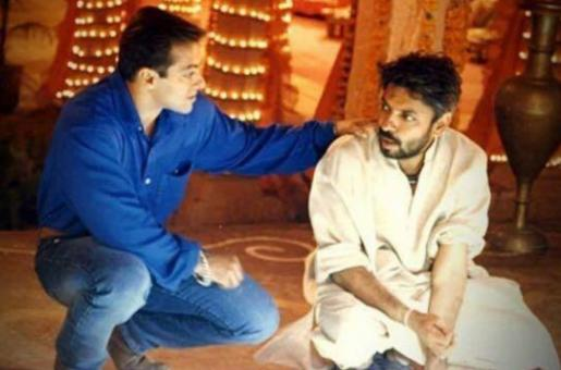 When Salman Khan and Sanjay Leela Bhansali Had a Fallout - The Real Reason
