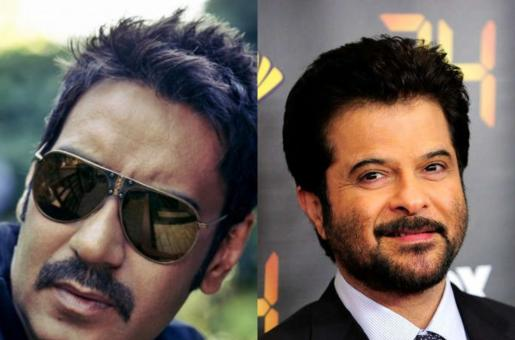 Ajay Devgn and Anil Kapoor's Upcoming Films Will See a Change in Release Dates. Here's Why