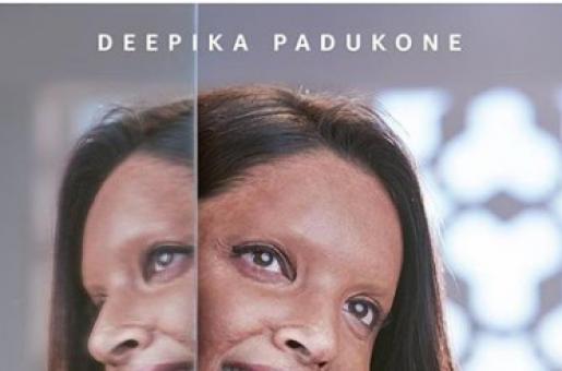 Deepika Padukone's Character In 'Chhapaak' - All About the Real Laxmi Agarwal