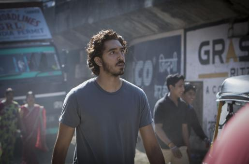 Dev Patel Trolled for Taking up Indian Roles in Hollywood Movies