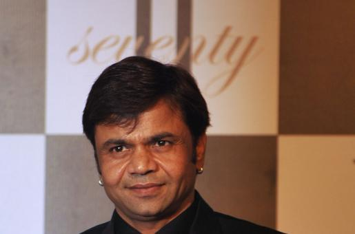 Rajpal Yadav Released From Jail, Plans to Start Shooting Again