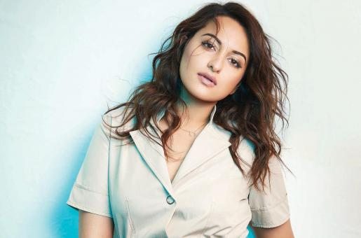 Sonakshi Sinha on Body Shaming Comments: 'How Do People Say Such Things?'