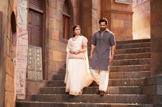 Kalank Box Office Collection: 43 Crores So Far and Holding Well in International Markets