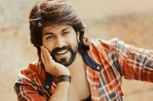 KGF Has Brought Me Closer to the Country: Yash