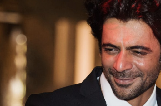 Sunil Grover: Everything You Needed To Know About Him