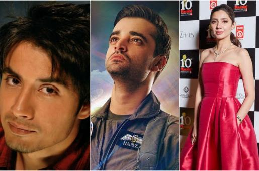 Lux Style Awards 2019: The Most Shocking Controversies This Year