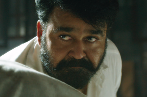 'Lucifer' Box-Office Collection: Mohanlal's Political Drama Earns Nearly INR 3 Crore in the US and Canada