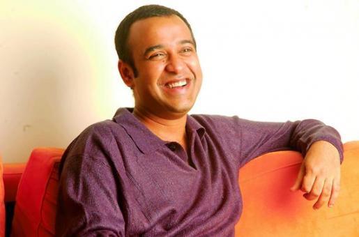 Former Phantom Partner Madhu Mantena to Produce a Rs 250-crore Ramayan Webseries