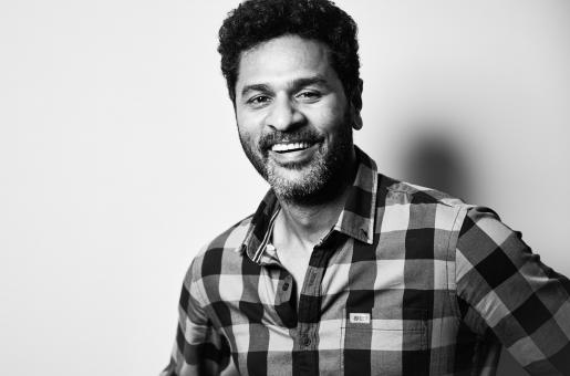 Prabhu Deva Hates to Eat... 10 Other Unknown Facts About the Dancing Star
