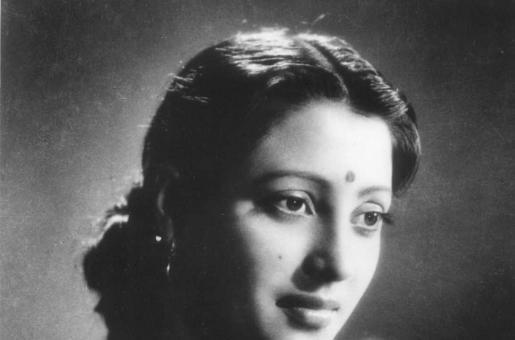 Remembering Suchitra Sen, Indian Cinema's Most Reclusive Actress