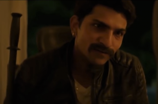 Remember Bunty of Netflix's 'Sacred Games'? This is What He is Doing Next
