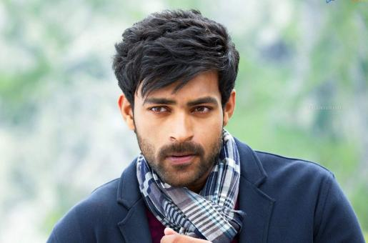 Varun Tej Will NOT Be a Part of 'F2' Hindi Remake
