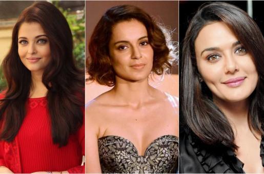 Aishwarya Rai Bachchan to Preity Zinta: Actresses Who Filed Police Complaints Against Their Partner