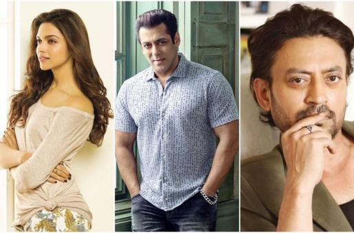 #MondayMotivation: 10 Bollywood Actors Who Came Back to Work After Battling Serious Illnesses