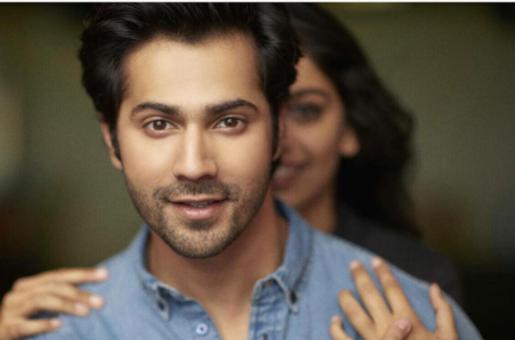Varun Dhawan's October Snubbed at the Year-End Awards, Instructs What Press Needs to Do