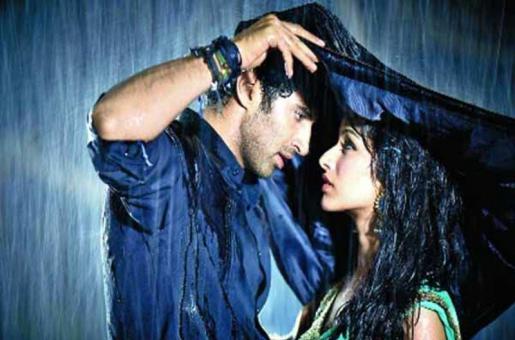 Throwback Thursday: Aditya Roy Kapoor and Shraddha Kapoor's 'Aashiqui 2' Was Released Six Years Ago