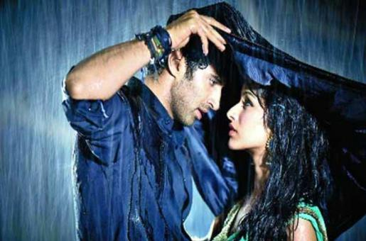 Throwback Thursday: Aditya Roy Kapoor and Shraddha Kapoor's 'Aashiqui 2' Was Released Six Years Ago