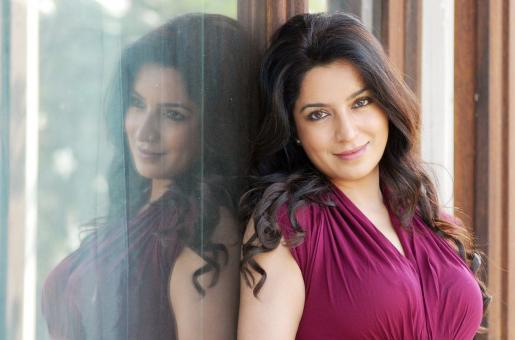 Tisca Chopra To Make Her Debut as Director