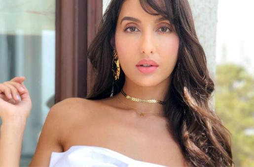 Nora Fatehi Bares All About Her Breakup with Angad Bedi
