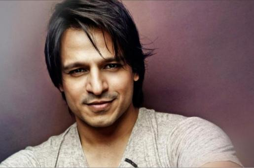 PM Narendra Modi Biopic: What Has Gone Wrong With Vivek Oberoi's Career?
