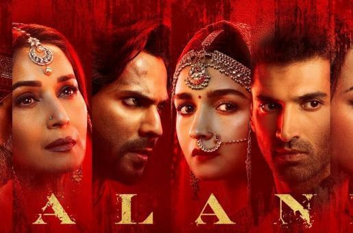Karan Johar's 'Kalank': 10 Unknown Facts About the Film