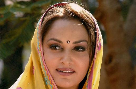 Jaya Prada INSULTED By Political Rival; Bollywood Reacts