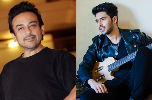 The Adnan Sami-Armaan Malik Fight On A Reality Show: What's the Truth?