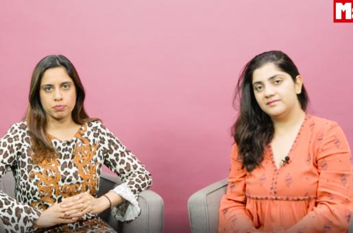 Masala! Five Spices: Kangana Ranaut-Rajkummar Rao's 'Mental Hai Kya' Poster, Vicky Kaushal's Injury and More!