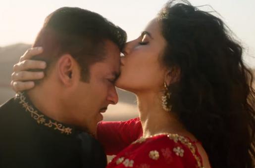 Bharat Trailer: Shah Rukh Khan Loves Salman Khan's Upcoming Film Already!