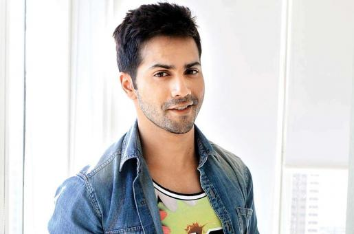Varun Dhawan is in Bangkok for his 32nd Birthday! Read Details