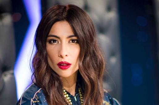 #MeToo: Meesha Shafi Wants Her Name to be Removed from Lux Style Awards 2019