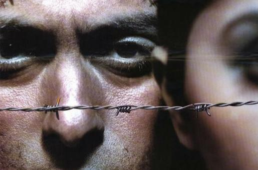 Salman Khan's Tere Naam Sequel – Are You Ready for This? Because the Internet Isn't