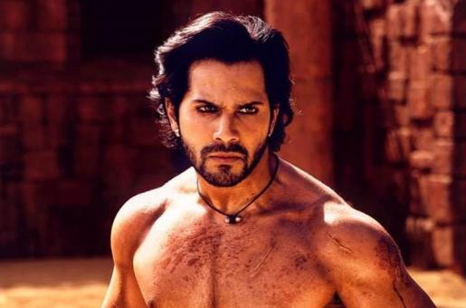 Varun Dhawan Gets First Big Flop in His Career. Not a Good Birthday For Him?