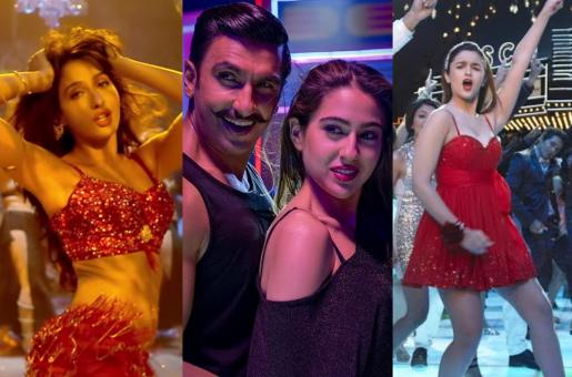 7 Best Bollywood Song Remixes