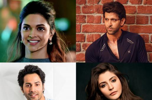 From Karan Johar to Manisha Koirala: 10 Celebrities Who Suffered from Depression