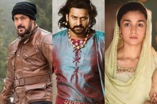 These Bollywood Films Will be Screened at a Film Festival in Saudi Arabia