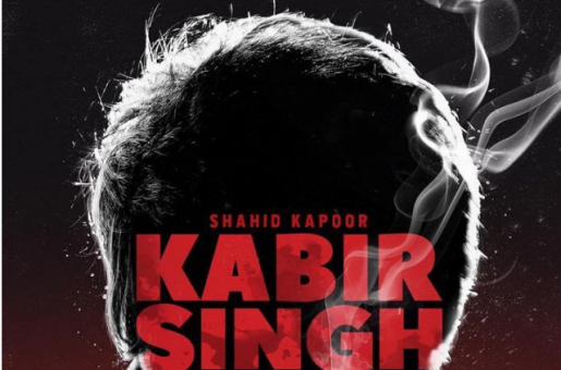 Did Prabhas Really Praise Shahid Kapoor's Kabir Singh?