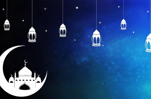 Happy Ramadan: What Makes Dubai Ramadan Special