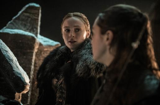 Cannes 2019, Game of Thrones, De De Pyaar De and Game of Thrones: All in Masala! Five Spices