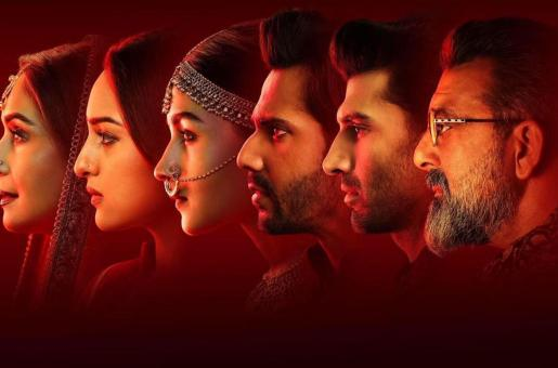 Kalank's Box Office Performance: How Much Money Will Dharma Lose?