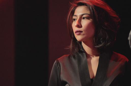 Meesha Shafi vs Ali Zafar: Meesha Shafi Challenges Court